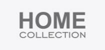 Фабрика мебели «Home collection»